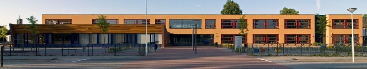 Welkom op de website van De Brede School De ZuiderBreedte in Hoogeveen